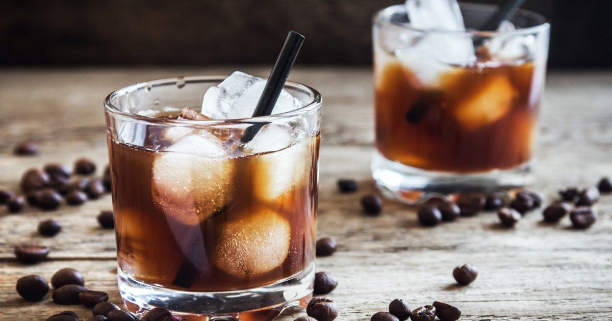 5 recetas de carajillos originales y fáciles de preparar para los amantes  del café